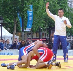 800px-Wrestling_dsc03563