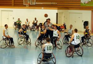 basket_handi_14mars2015