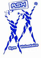GV.logo