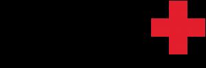 Croix-Rouge_française_Logo
