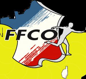 Logo-FFCO-new-web