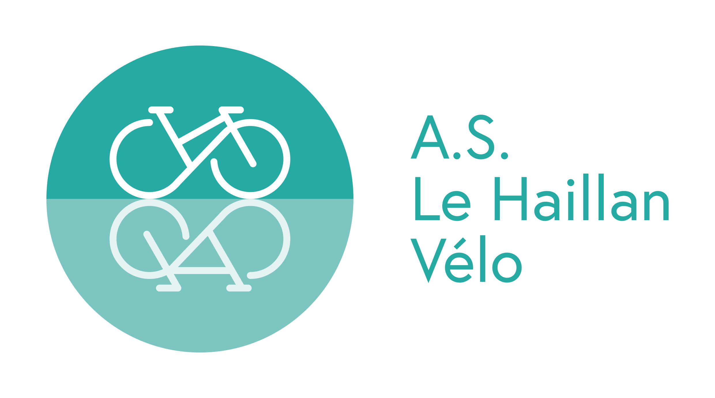 logo_as_haillan_velo