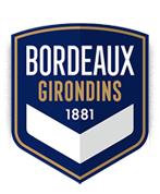 logo girondins 2020